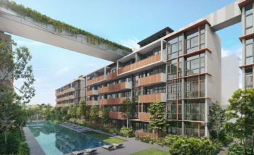 royal-green-Sixth-Avenue-Centre-Near-to-Bukit-Timah-Collection-singapore-1