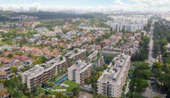 royal-green-condo-former-royalville-allgreen-sixth-avenue-mrt-singapore-1