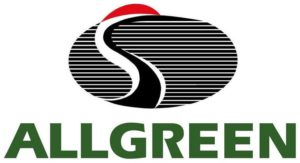 royal-green-developer-logo-bukit-timah-condo-former-royalville-singapore-1