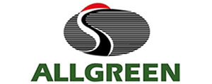 royal-green-developer-logo-bukit-timah-condo-former-royalville-singapore-5