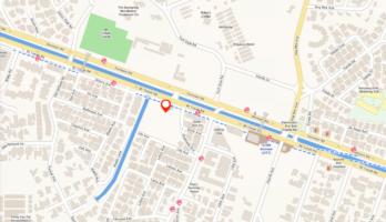 ROYAL-GREEN-Condo-freehold-Bukit-Timah-AllGreen-Location-Map-singapore