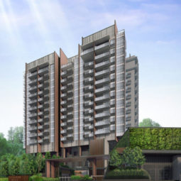 royal-green-bukit-timah-road-freehold-condo-juniper-hill-singapore