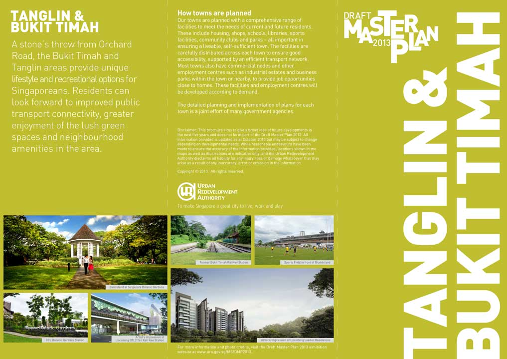 royal-green-condo-anamalai-avenue-bukit-timah-masterplan