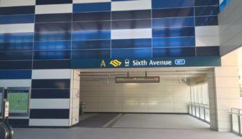 royal-green-condo-former-royalville-allgreen-sixth-avenue-mrt-singapore