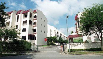 royal-green-condo-former-royalville-singapore