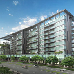 royal-green-condo-freehold-former-royalville-enbloc-suites-at-orchard-singapore
