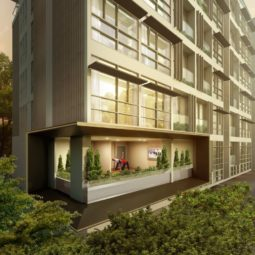 royal-green-condo-freehold-sixth-avenue-mrt-rv-residences-allgreen-singapore