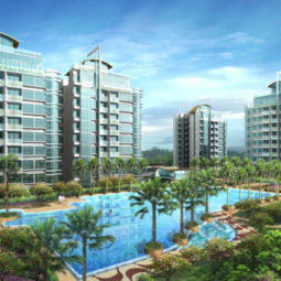 royal-green-condo-the-cascadia-freehold-singapore